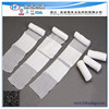 medical supplies HF J-1 First Aid Bandage