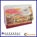 Yes Promotional and Paper Display page a day calendar