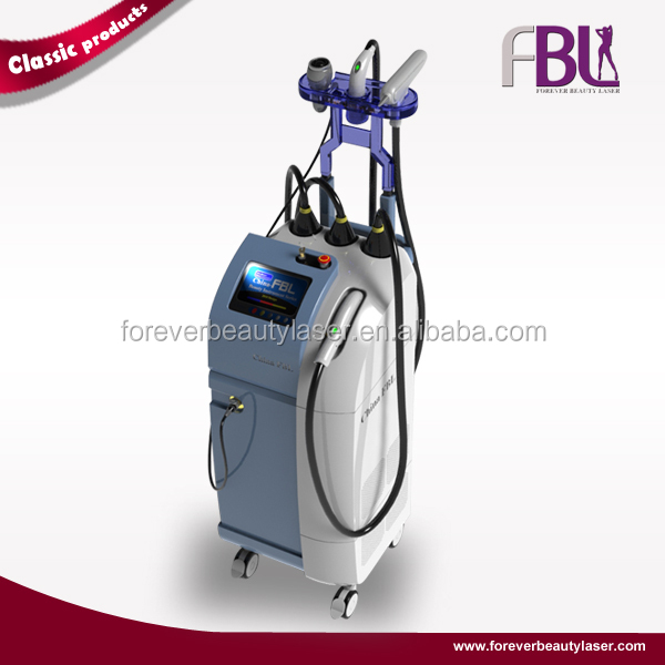Effective IPL+RF E-light Hair/Pigment/Wrinkle/Remover Skin Rejuvenation/Whitening acne treatment beauty facial machine DORA