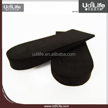 1cm Height Increase Shoe Insole