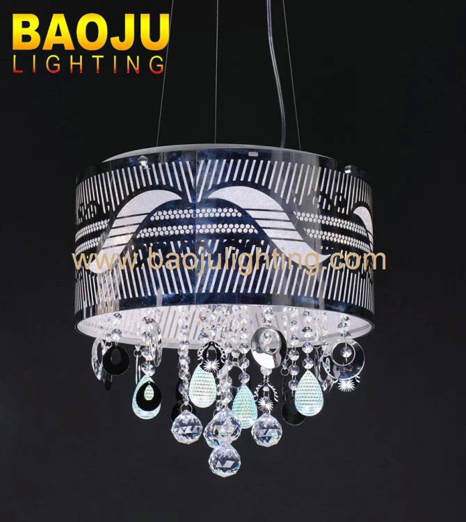 Decorating Ideas For Living Rooms crystal ball chandelier crystal glass beading wholesaler prices