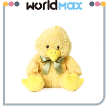 China Made Graceful Chicken Promotional Baby Plush Toy
