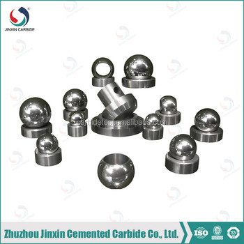 China bearing manufacturer and best price deep groove ball bearing tungsten carbide ball bearing