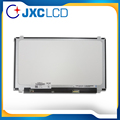 15.6 inch EDP 30PIN 1366*768 LCD display NT156WHM-N12