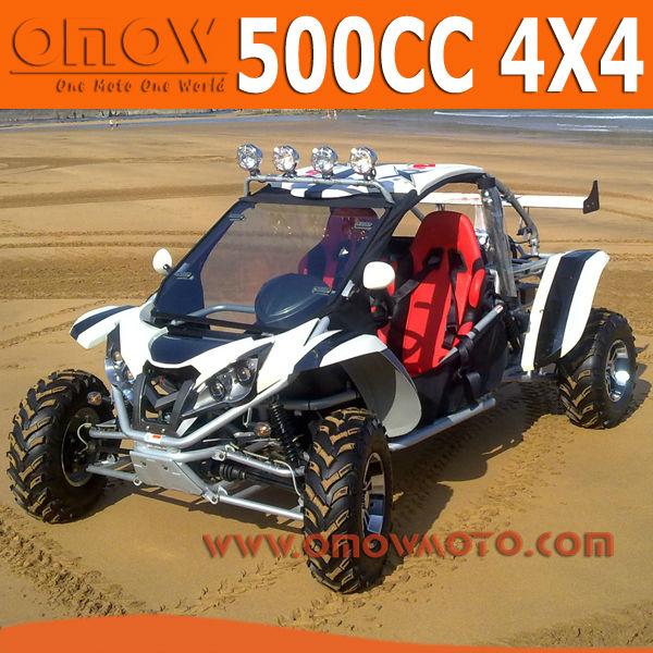 tout terrain 500cc cee go kart karting id de produit 530408313. Black Bedroom Furniture Sets. Home Design Ideas