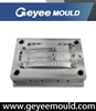 China Auto Vocuum Cleaner Plastic Injection Mould