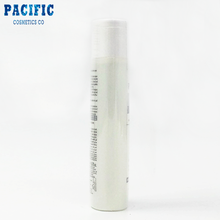 Pharmaceris W High quality Nature Skin Care Hydrating Brightening Revitalization Daily Face Toner