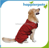 Quality Fashion Pet Puppy Dog Clothes pet dog puppy T shirt