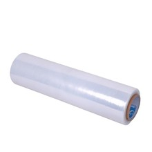 high quality pallet wrapping rigid polystyrene film