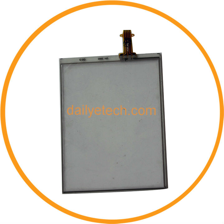 Touch Screen digitizer For HP iPAQ 200 210 211 212 214 216 from dailyetech