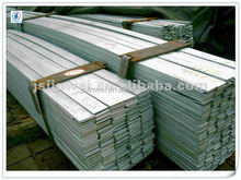 reasonable price hot rolled china factory manufacturer aisi 304 stainless steel square bar