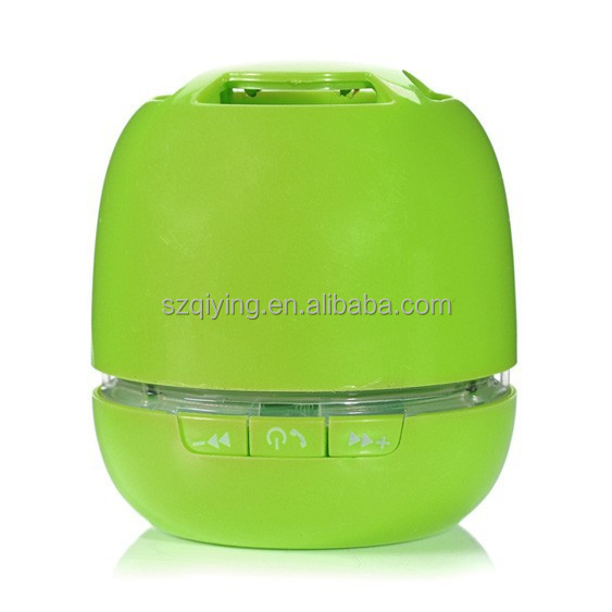 Travel bluetooth speaker ,mini wireless speaker, promotion speaker