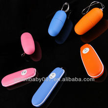 2017 new style greenbaby hot sex man and woman real sex girls toy,remote control wired vibrating mini vibrators