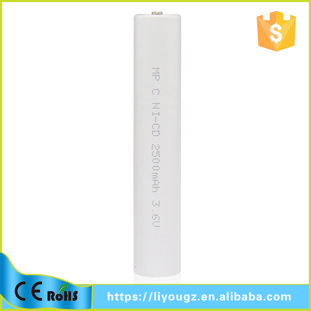 Factory Price Emergency Light Battery SC NI-CD 2500mAh 4.8v Rechargeable Battery For Power Tools