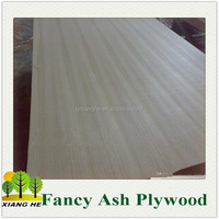 Flower Ash Fancy Plywood For Sale