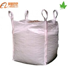 High quality Hot sale Manufacture 1 Ton PP Woven Big Bulk Bag