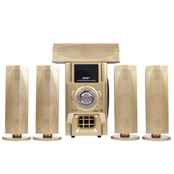 musical instruments JERRY POWER brands home theater systems hifi speaker 5.1soundbar speaker mp3 music free download