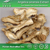 Top Quality Dong Quai Root Extract Powder Supplier 5:1 10:1