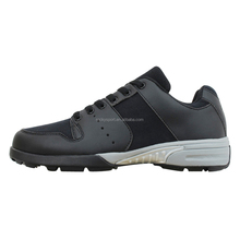 wholesale footwear men's golf shoes
