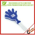 Promotional Logo Customized Design Handclapper