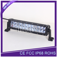 4 Inch 18W LED Roof Top Light Bar
