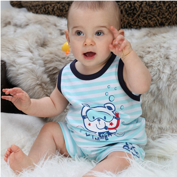 free sample childrens clothes boys set kids branded clothing wholesale