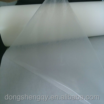 Polyamide Hot Melt Adhesive Film DS002-2