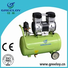 2hp truck tyre home air compressors