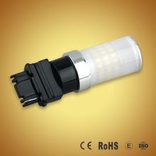 Price can tall high quality sunshiny oem 6028 K Color 3014 led car car logo door drl turn signal light