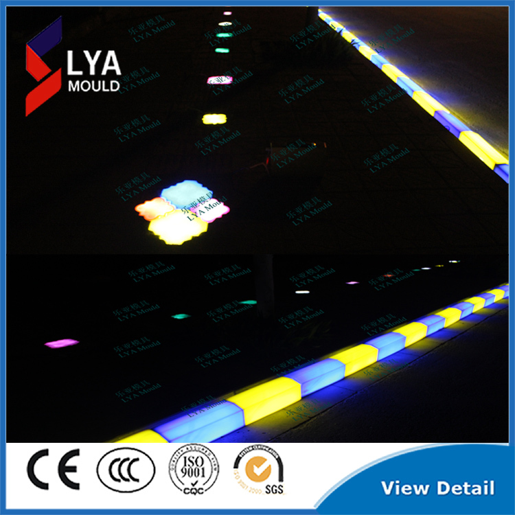 led tile light ufficient supply; products are sold without limitations; commodities are available