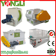 yongli produce floating fish feed making plant With CE certificate Automatic and multifunctional