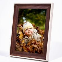Wholesale photo frame 8&quot;<strong>x10</strong> &quot; picture frame for wedding kids animal family