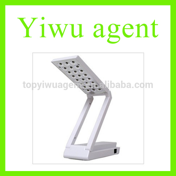 import china products agent looking for agent in egypt