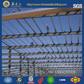 Industrial shed design prefabricated building steel structure warehouse price