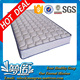 Hospital beds comfort ripple mattress medical mattress