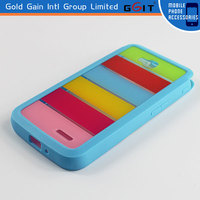 Cell Phone Protective Case For LG L70 Case
