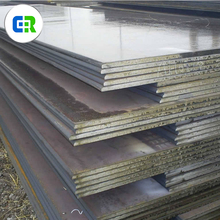 ASTM,AISI,DIN,EN,GB,JIS Standard and Plate,plate & sheet,Cold Rolled&Hot Rolled Type High Quality Steel Plate