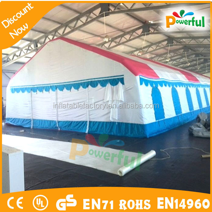 used inflatable sport dome for sale