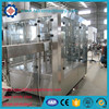 Zhangjiagang Stainless Steel US304 Automatic Aseptic