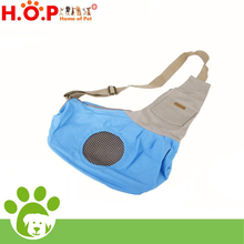 Wholesale Hot Selling Pet Case/Eva Carrying Case/Dog Grooming Case