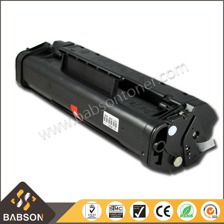 Remanufactured Laser Toner Cartridge 3906A for HP Laser Jet 1500 2500 2820 2840