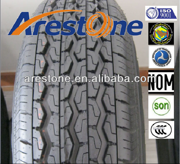 195R14C tyre suppliers in china