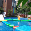 Inflatable Toy Type Inflatable Water Games