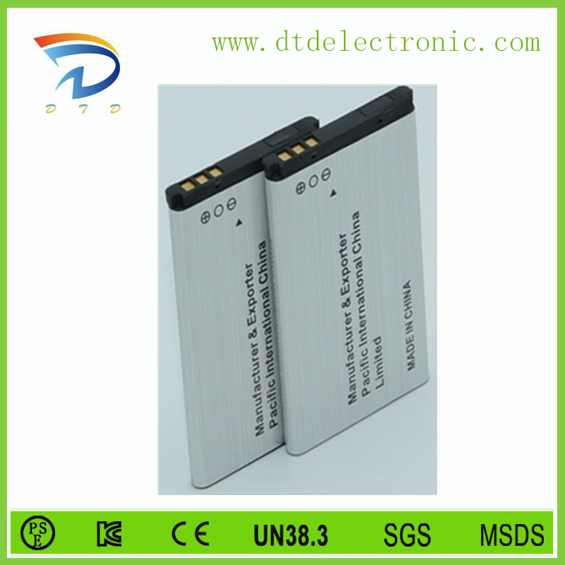 Best quality case mini 3800mah backup battery power for plus wholesale mobile phones battery