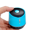 New china products for sale S10 mp3 player bluetooth speaker for smartphone