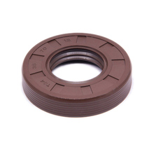 Auto parts rubber oil seals with best price