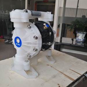 foam Transfer Wilden Pump Diaphragm Small hot water circulation Pump