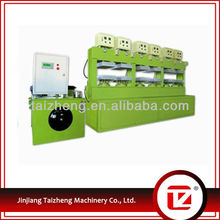 Good quality with lowest price shoe sole making machine for sale
