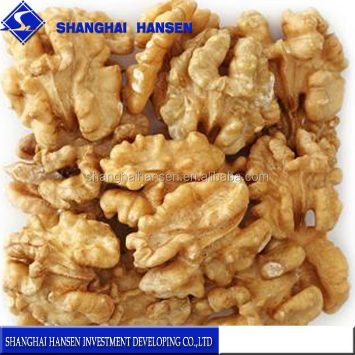 Import Walnut meat Shanghai Export Agent& Purchasing Agent