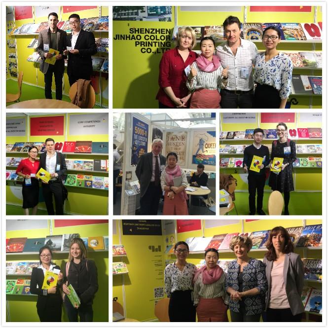 bible printing,high quality bible printing,China high quality bible printing